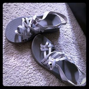 Chaco Sandals VGUC
